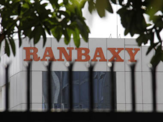 Sun Pharma to buy Ranbaxy in all stock deal valued at $3.2bn