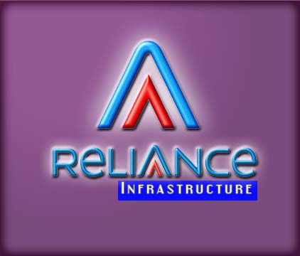 Reliance Infrastructure reports decline in Q1 profits