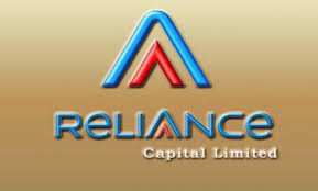 Reliance Capital plans to reduce debt by Rs 10,000-12,000 cr in 3-4 months