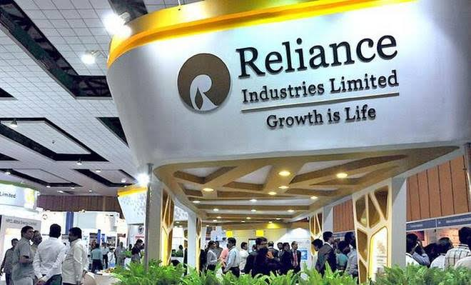 Reliance Industries' rights entitlement commands 7% premium on Day 4