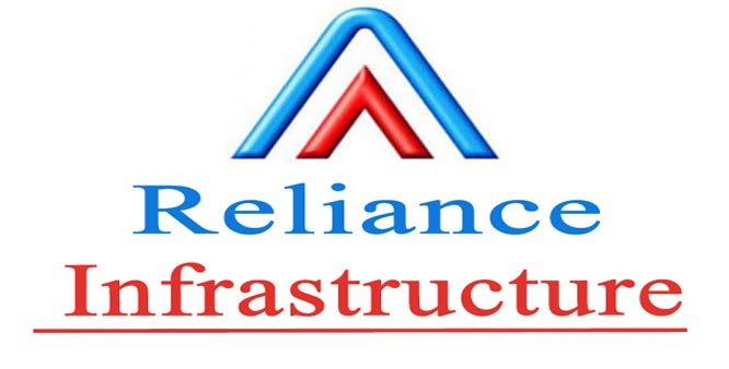 Reliance Infra to build new greenfield airport in Rajkot  (14:34)
