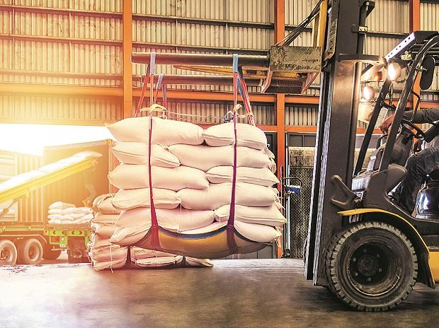 FCI asks Kerala to pay Rs 205 crore for rice allotted as flood relief