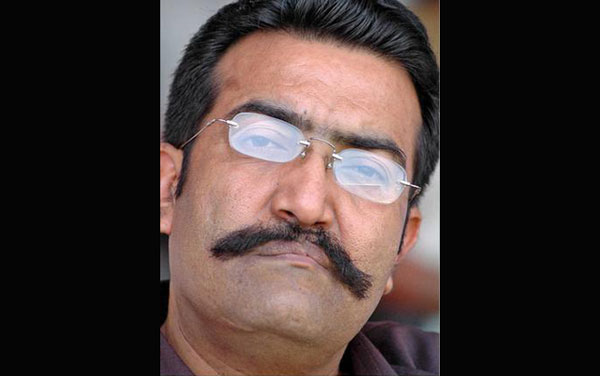 Rishiraj Singhs visit to home of murder attempt accused condemnable: CPI-M