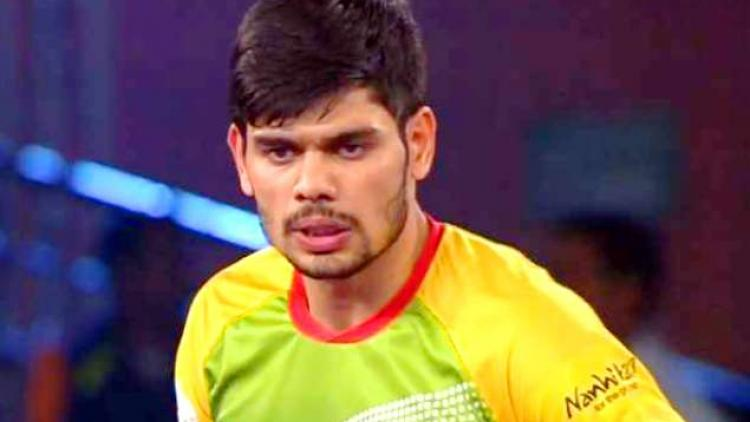 Kabaddi player held for dowry death, father surrenders