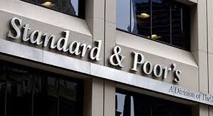 Risk of contagion in Indian financial sector rising: S&P