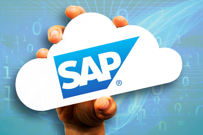 SAP brings business Cloud to India data centre
