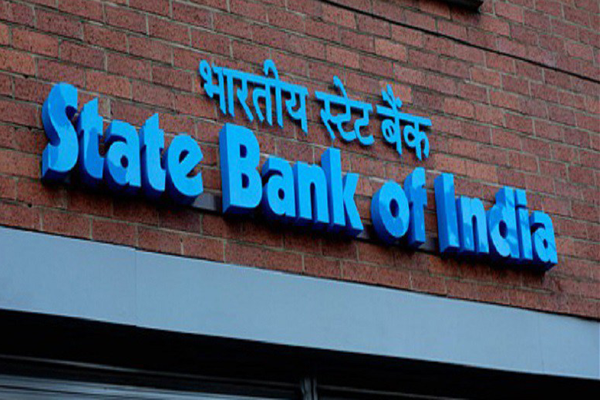 Loot of banks in 'cashless' times