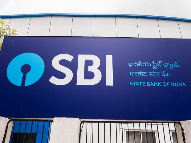 SBI halves daily ATM withdrawal to Rs 20,000 for certain card holders