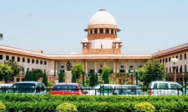 SC pulls up government, army for eyewash action on illegal arms sales