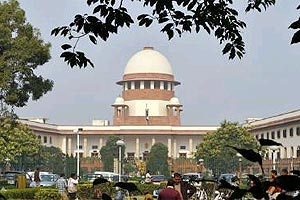 Black money: SC asks to complete tax proceedings against account holders soon