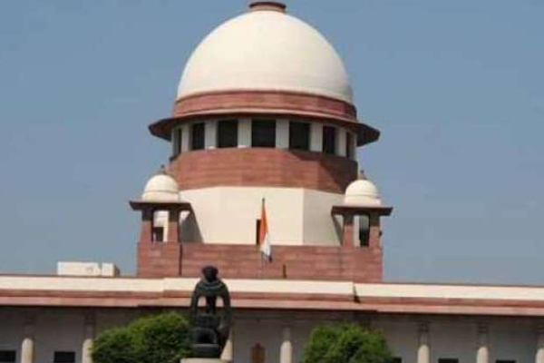 Kerala Election Commission moves SC over HC decision