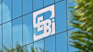 WhatsApp case: Sebi imposes Rs 15 lakh fine on person for leaking price sensitive info
