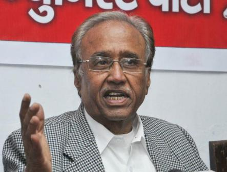 Left agitations not producing desired results: CPI