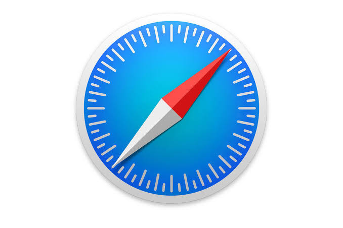 Google discovers security flaws in Apple Safari browser