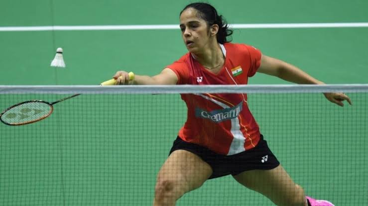 Malaysia Masters: Saina advances as Praneeth, Srikanth bow out
