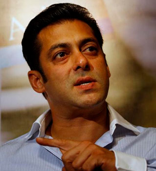 Salman Khan hit and run case: Doctors version fails to give clarity
