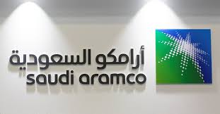 Aramco positive about Maharashtra refinery project: CEO