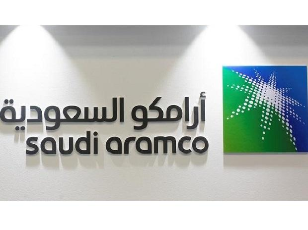 Saudi Aramco still undecided on BPCL stake purchase