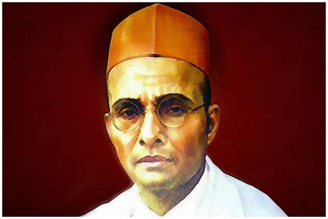 When Savarkar becomes hero
