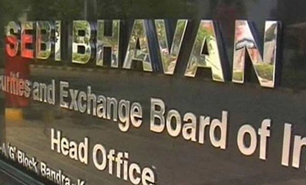 Companies must disclose board decisions within 30 minutes: Sebi