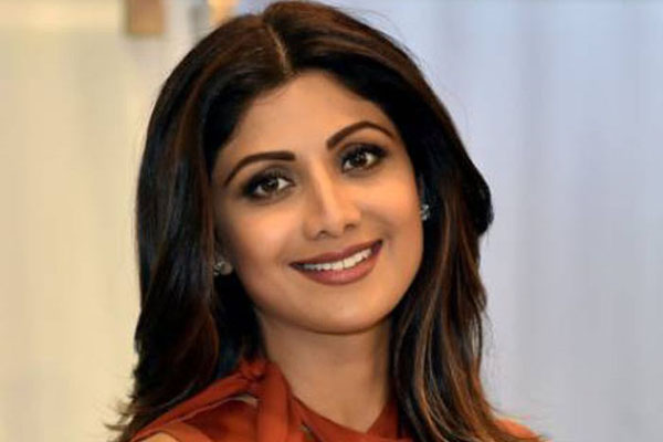 Women dont need to prove themselves to anyone: Shilpa