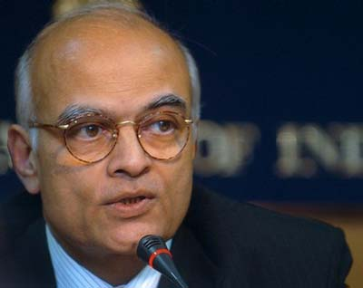 India creating architecture to ensure cyber security: NSA