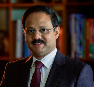 Dr Siddeek Ahmed to receive the First Gulf Madhyamam Indo-Arab Business Icon Award