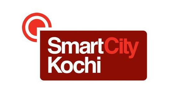 564 kWp rooftop solar plant commisioned by SmartCity Kochi