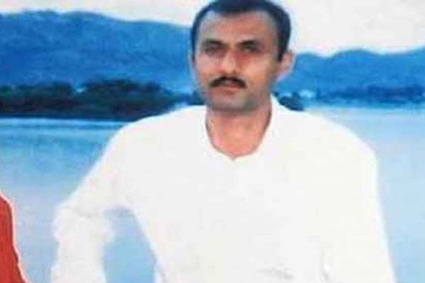 Sohrabuddin Killed With Motive Of Political, Monetary Gains: Investigator