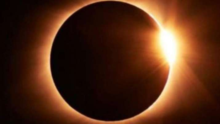 Gathering banned in Kurukshetra to mark solar eclipse