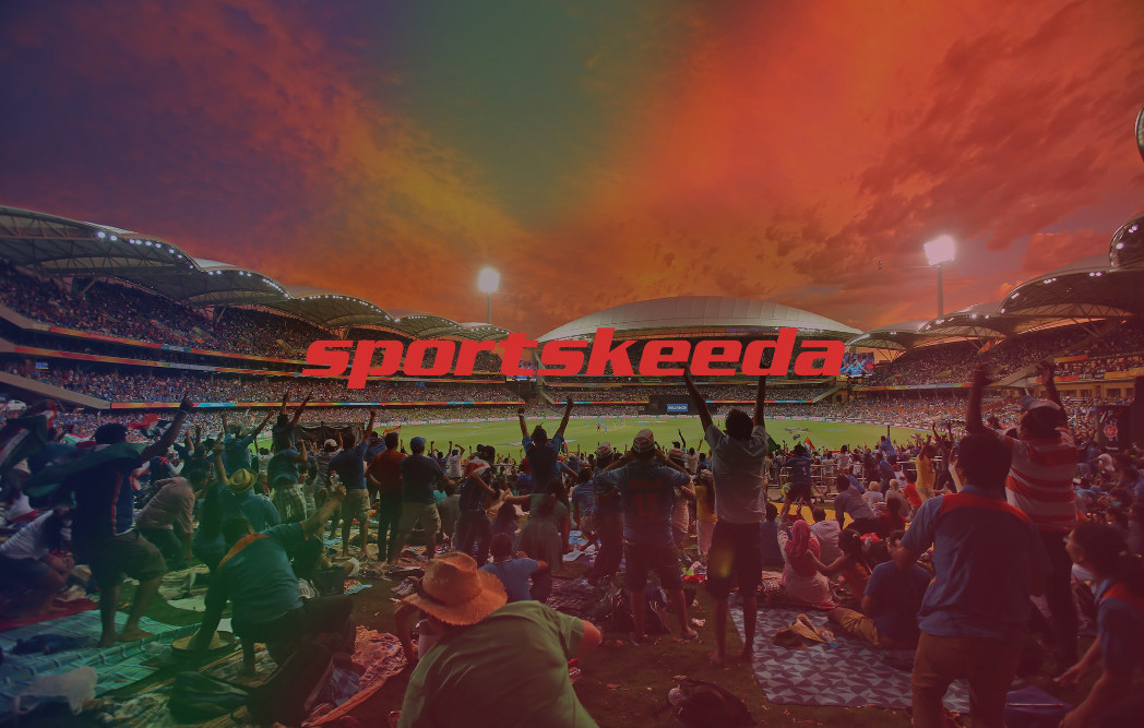 Sportskeeda set to cross 40 mn users, 1 bn ad impressions monthly