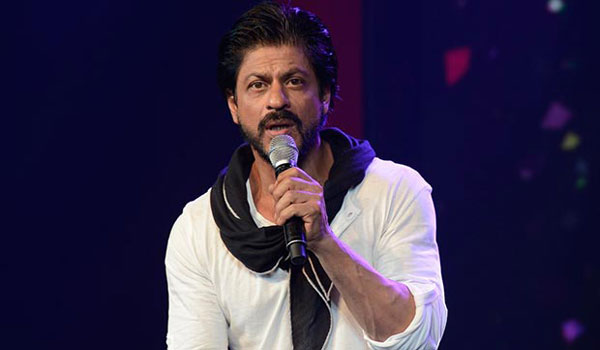 Freedom of speech means the right to keep silent: SRK