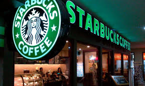 Starbucks to close some 200 stores in Canada