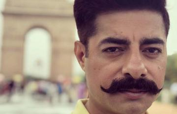 Sushant Singh ousted from Savdhaan India amid anti-CAA protests