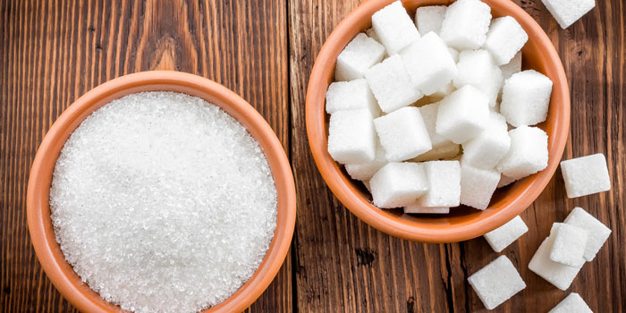 Sugar-sweetened foods may not lift your mood: Study