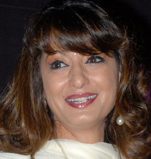 Sunanda murder: Inventory of articles not given to board, says report