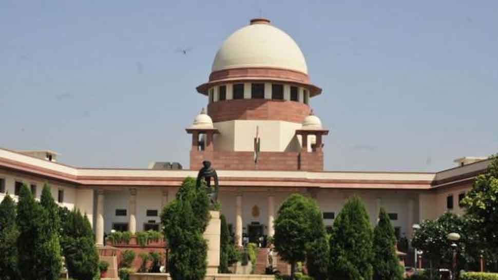SC on migrant workers crisis: Steps taken, but there are lapses