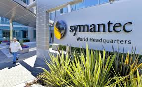 Symantec launches automated solution to block fraudulent emails
