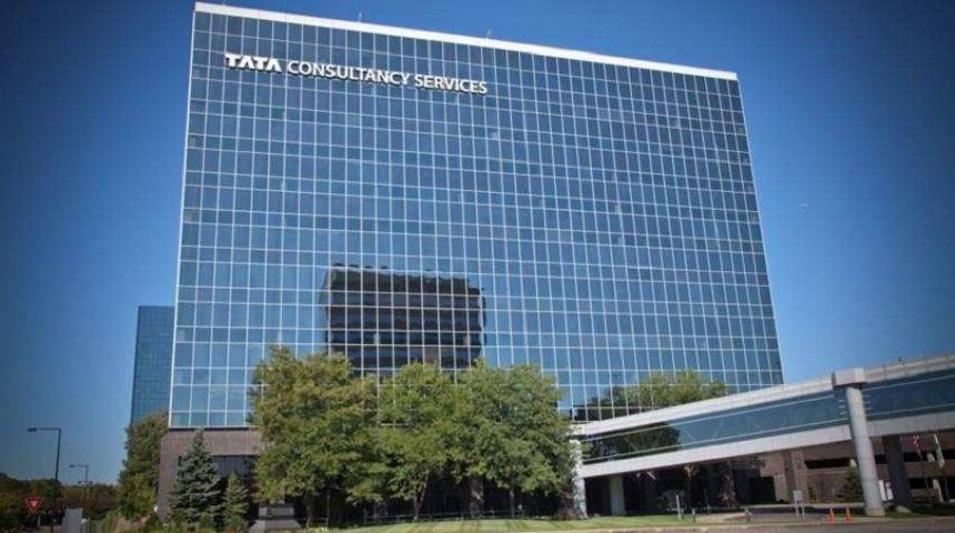 TCS only Indian firm in top 20 companies to work for in US