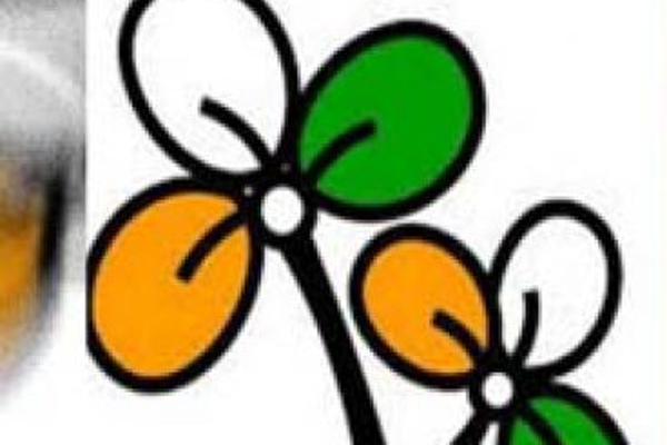 BJP collecting rejects in its begging bowl: Trinamool
