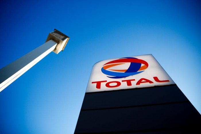 Total invests Rs 3,707 cr in solar energy joint venture of Adani