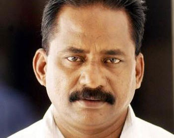 Probe Achuthanandans TP murder allegations: Congress