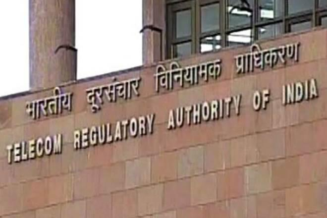 Trai advises public to check rates before using online conferencing platforms
