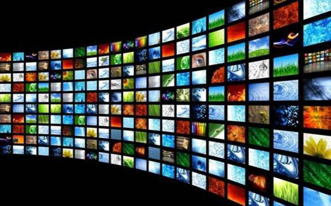 The future of Broadcast TV
