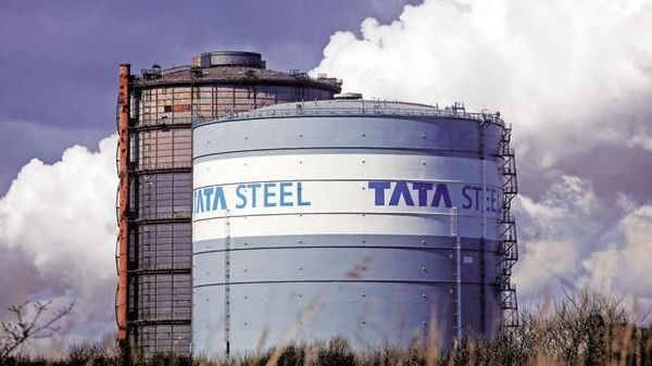 Tata Steel unveils cost-cutting plans for Europe business