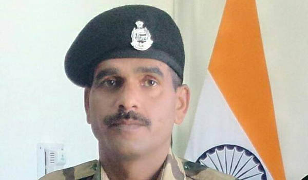 Tej Bahadur Yadav moves SC against EC decision to cancel his candidature