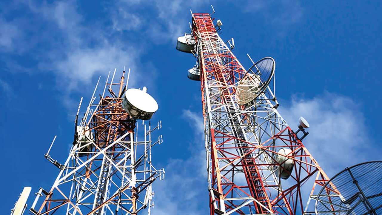 Tariff hike will boost govt revenue, telcos finances: COAI
