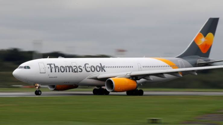 Turkey shrugs off Thomas Cook collapse amid booming investment