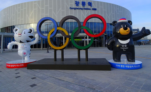 2021 Olympics wont provide much economic stimulus for Japan