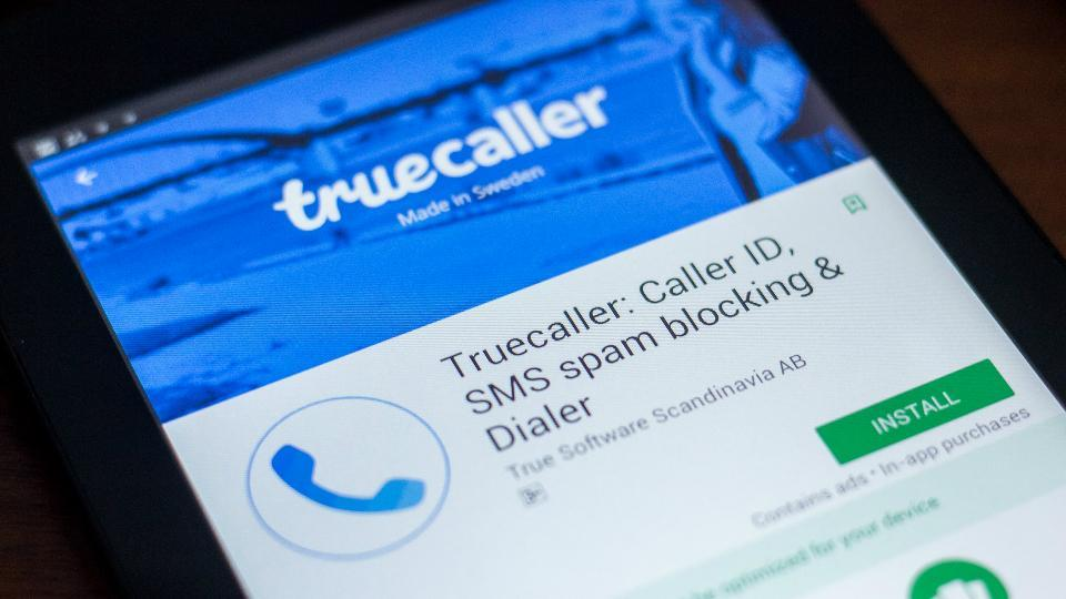 Truecaller crosses 200mn users, becomes profitable